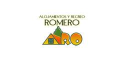 Hotel: Alojamientos y Recreo Romero – Chosica, SISTEMA DE RESERVAS