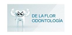 De la Flor Odontología, SISTEMA DE CLIENTES