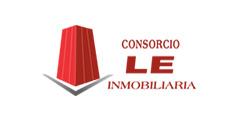 Inmobiliaria: Liliana Esteves, HOSTING