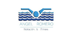 Academia de Natación: Angel Romero – Surco, SISTEMA DE RESERVAS