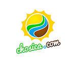 Chosica.com: Equipamiento informático, sistema de reservas