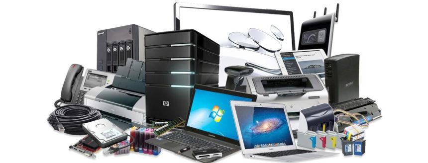 Equipos Informatica